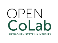 OpenCoLab_logos-01-copy-2.png