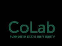 Open CoLab Logo